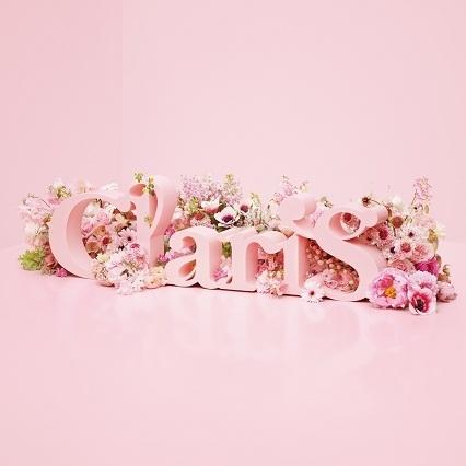『ClariS ~SINGLE BEST 1st~』完全生産限定盤/通常盤ジャケット画像