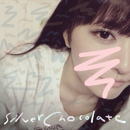 Silver Chocolate (okmusic UP's)