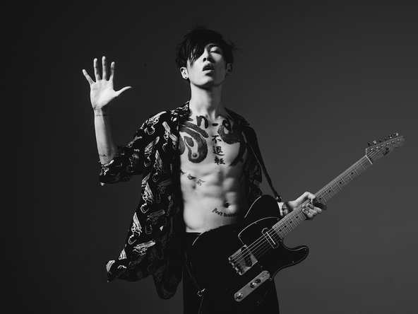 MIYAVI (okmusic UP\'s)