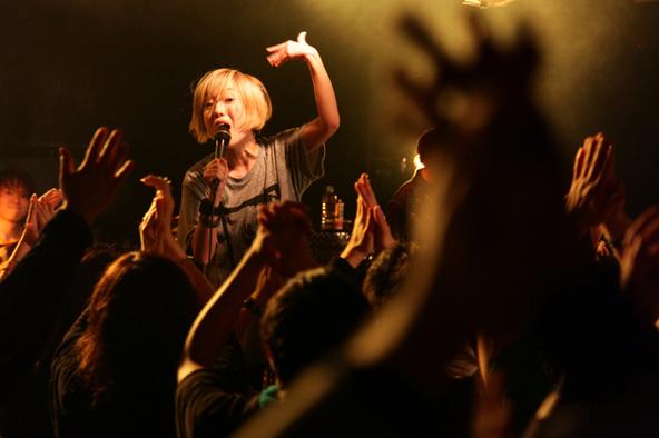 3月21日(土)@神戸ARTHOUSE (okmusic UP's)