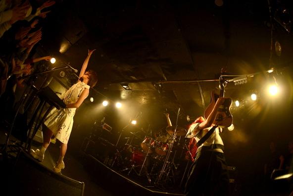 3月24日(火)@千葉LOOK (okmusic UP\'s)