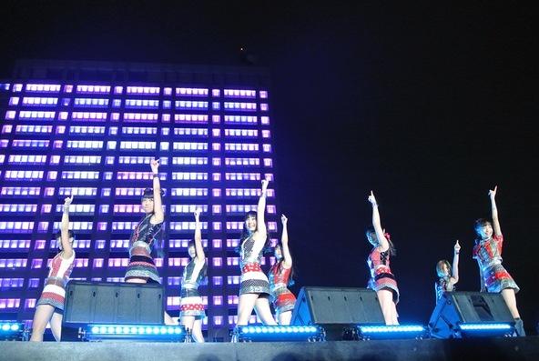 12月27日(金)@『冬フェス2013-14〜5539 フジテレビ〜』 (okmusic UP\'s)