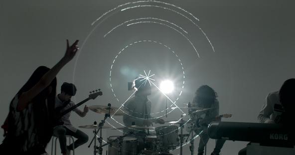 「トキノワ」MV (okmusic UP's)
