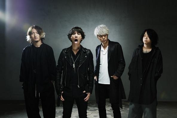 ONE OK ROCK (okmusic UP's)