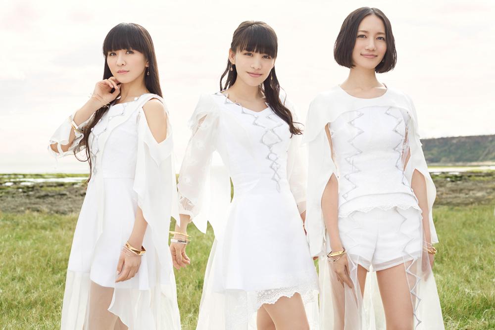 http://s.okmusic.jp/news_images/images/615787/original.jpg