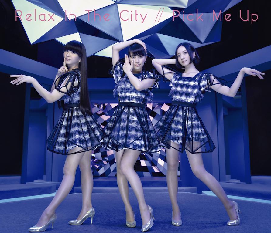 http://s.okmusic.jp/news_images/images/615789/original.jpg