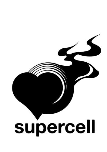 ryo(supercell)の最新作が、今晩放送の「ミュ~コミ+プラス」で発オンエア