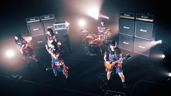 「全力!スタート」ミュージックビデオ (okmusic UP's)