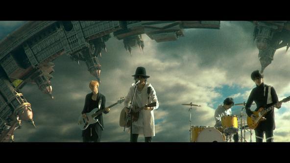 「コロニー」MV (okmusic UP\'s)