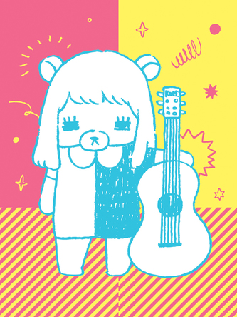 コレサワ (okmusic UP's)