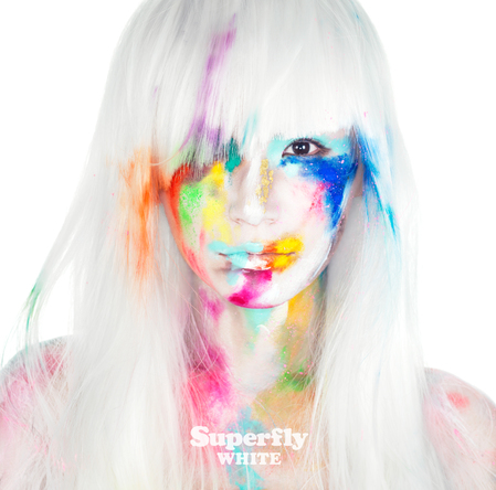 Superfly (okmusic UP's)