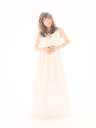 """""""アニソンCLUB!-N(エヌ)""""メインMCを務める奥井雅美"""