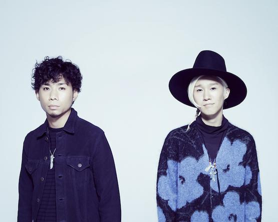 吉田山田 (okmusic UP's)