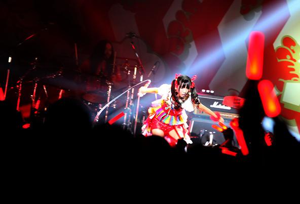 1月4日@Zepp Diver City TOKYO (okmusic UP\'s)