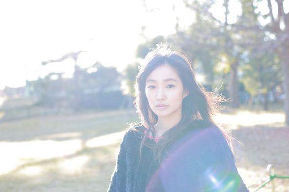安藤裕子 (okmusic UP\'s)