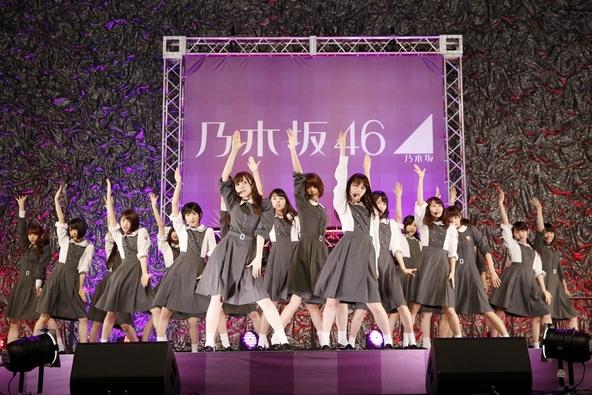 5月2日@パシフィコ横浜 (okmusic UP's)