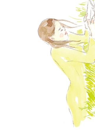 アルバム『風街であひませう』【完全生産限定盤】(2CD+書籍+しおり) (okmusic UP\'s)