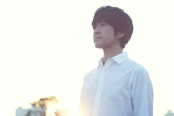 藤巻亮太 (okmusic UP's)