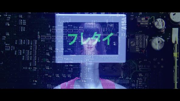 「コインロッカーベイビーズ」MV (okmusic UP's)