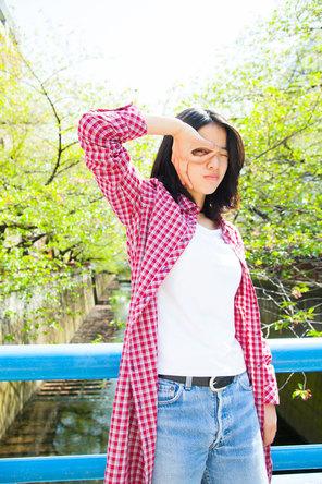 あいみょん (okmusic UP\'s)