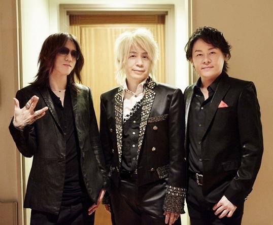 5月3日(日)@サントリーホール・大ホール (c)HiroeYamauchi (PROGRESS-M)(okmusic UP's)
