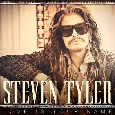 配信シングル「ラヴ・イズ・ユア・ネーム/Love Is Your Name」 (okmusic UP\'s)