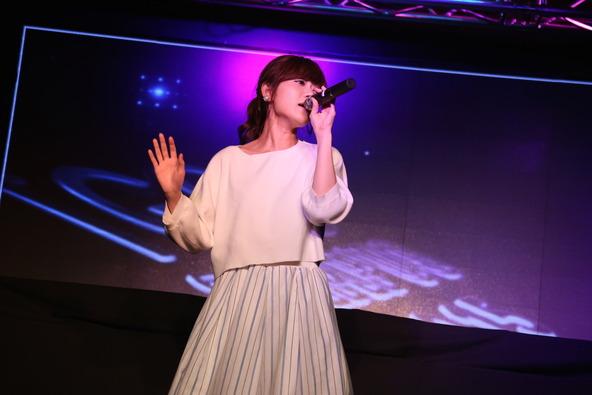 5月16日(土)@渋谷T2 (okmusic UP\'s)