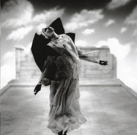 LUNA SEA『MOTHER』のジャケット画像 (okmusic UP\'s)