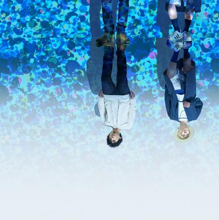 シングル「キミに会いたいな」【LIVE DVD付き初回限定盤】 (okmusic UP's)
