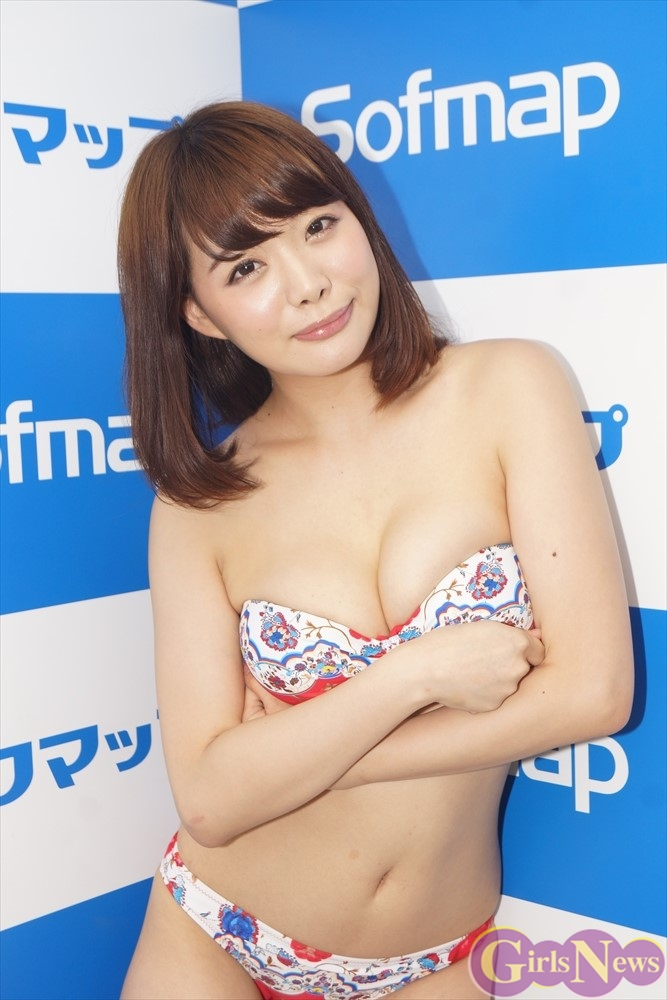 萌木七海の画像 p1_38