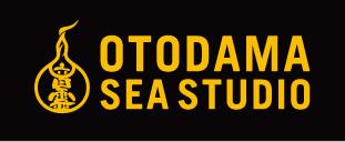 「音霊 OTODAMA SEA STUDIO」 (okmusic UP\'s)