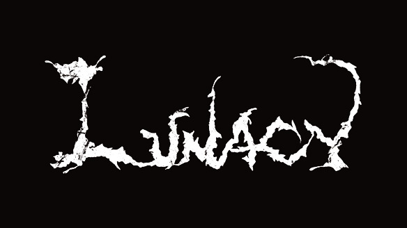 LUNACY (okmusic UP's)