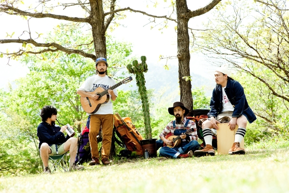 SPECIAL OTHERS ACOUSTIC  (okmusic UP's)