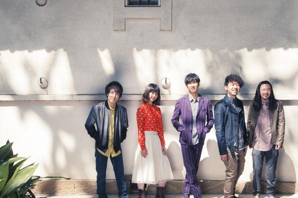 东京卡兰科隆(okmusic UP's)