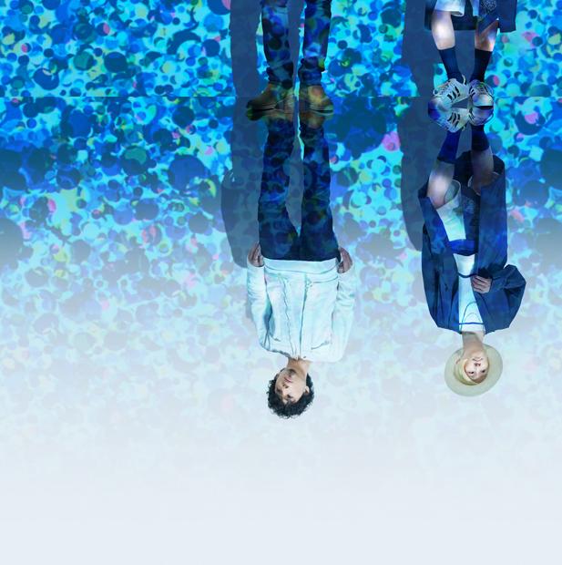 シングル「キミに会いたいな」【LIVE DVD付き初回限定盤】(CD+DVD)