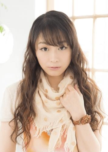 「アニメぴあちゃんねる」にゲスト出演する今井麻美