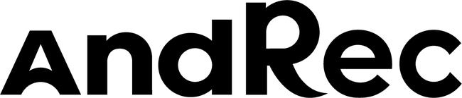 AndRecロゴ