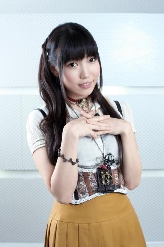 6月18日(木)の放送をもって「アニメぴあちゃんねる」を卒業することが発表された相坂優歌