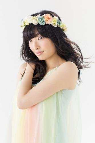 女優、声優、歌手として活躍する吉田仁美のバースデーライブが開催決定