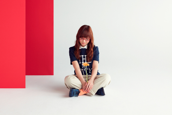 Ouka Hanako(okmusic UP's)