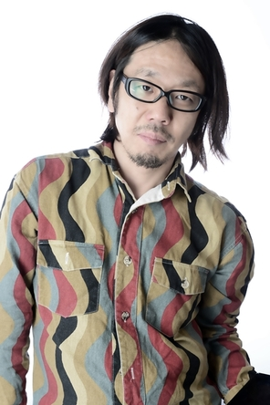 浅田祐介 (okmusic UP's)