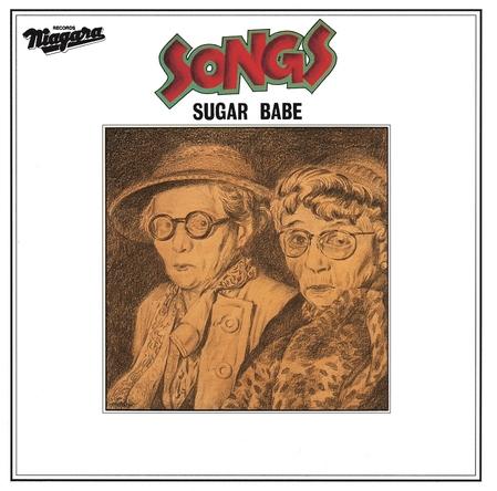 アルバム『SONGS-40th Anniversary Ultimate Edition-』 (okmusic UP's)