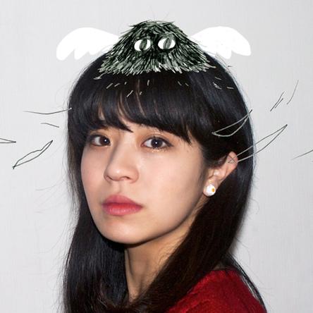 福井伸実 (okmusic UP's)