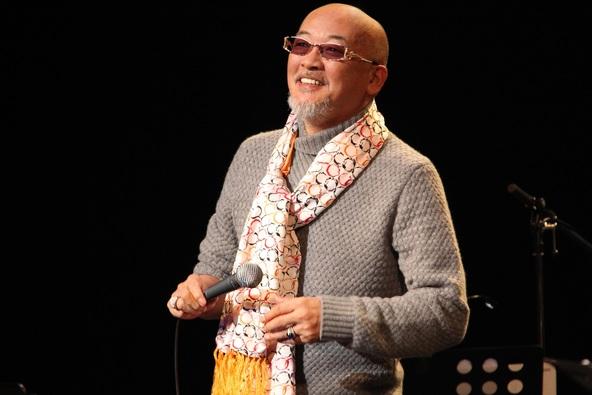 Chiharu Matsuyama(okmusic UP's)