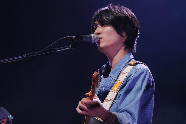 6月13日(土)@大阪オリックス劇場