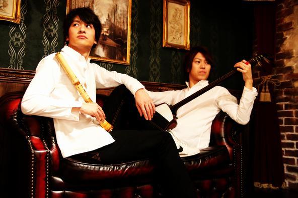 1月19日@東京・恵比寿天窓switch (okmusic UP's)