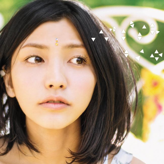 シングル「わかんないのはいやだ」【初回限定盤】(CD+DVD)