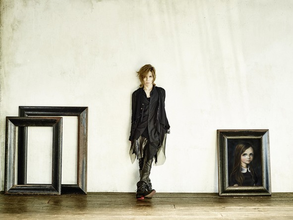Acid Black Cherry (okmusic UP\'s)