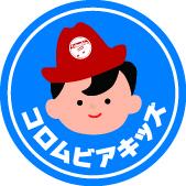 コロムビアキッズ (okmusic UP's)