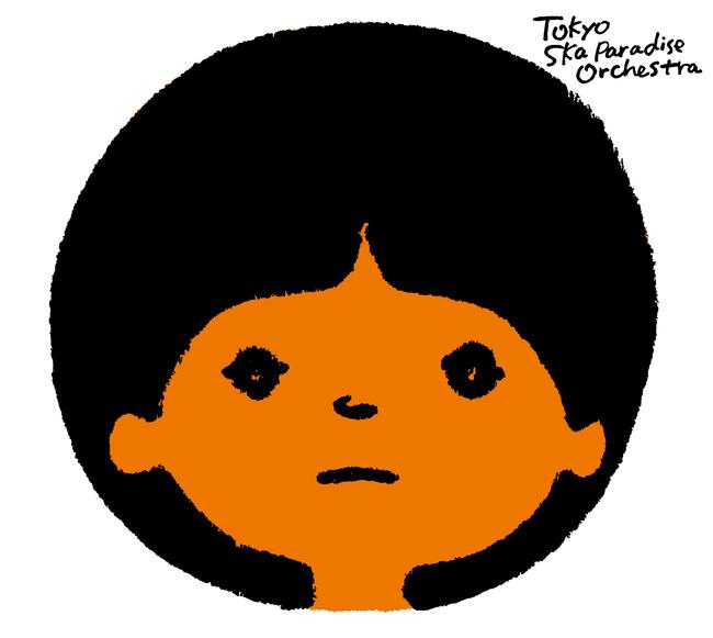 シングル「爆音ラヴソング / めくったオレンジ」
